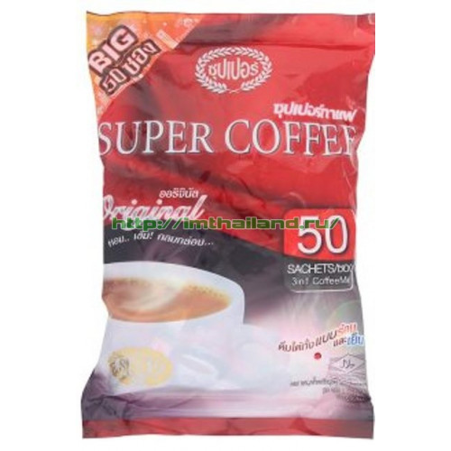 an analysis of super coffee mix Nestle the global brand nestle is leading the global product mix of nestle iii- coffee:.