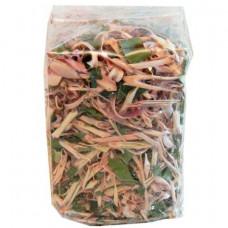 Лимонная трава Лемонграсс для чая 100г