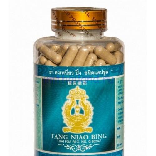 Купить тайские таблетки для похудения тайские
