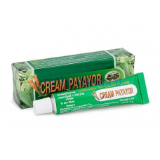 Крем от герпеса Пайаор Payayor 10 гр