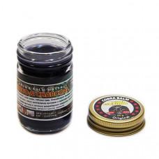 Черный тайский бальзам с коброй Cobra Balm 200 гр