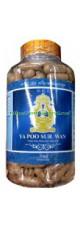 Змеиный препарат для мочеполовой системы Пу Сур Ван (Poo Sur Wan) 240 капсул