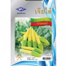 Тайские семена мини-кукурузы 15 гр