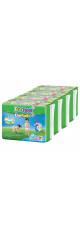 Детские подгузники-трусики для малышей весом 7-12 кг Baby Love DayPants 18 шт