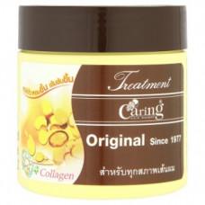 Тайская маска для волос ухаживающая Hair Treatment 250 мл