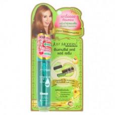 Ламинирующая сыворотка для волос Just Modern 20 мл