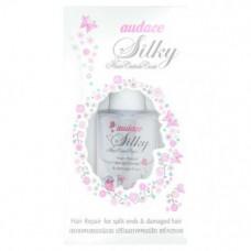 Сыворотка с эффектом ламинирования для волос Audace Silky 55 мл