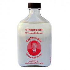 Яхом тайское средство от тошноты и интоксикации Wang Prom 100 гр