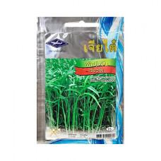 Семена шпината водного - Ипомея водяная, Morning Glory 1 уп (50 шт)