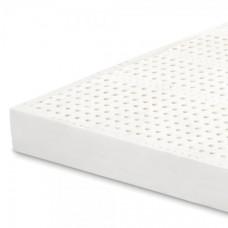 Латексный матрас полутораспальный Patex 160*200*7,5 см