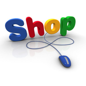 Как выбрать интернет магазин тайских товаров
