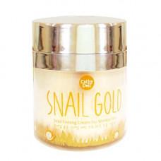 Тайский крем Snail Gold 50 гр
