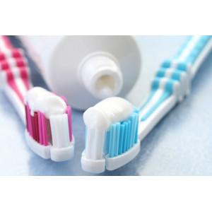 Тайская зубная паста: как выбрать, особенности, виды