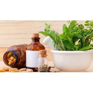 Тайская медицина - средства тайской традиционной народной медицины