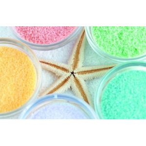 Лечение морской солью суставов в домашних условиях