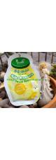 Тканевая маска для лица Молоко и Банан Belov