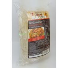 Набор для приготовления лапши Пад Тай 100 гр
