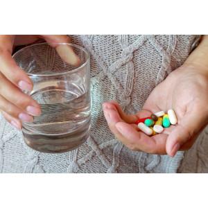 Тайские таблетки: виды, описания, применение