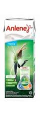 Жидкий кальций Anlene 1 уп - 25 гр