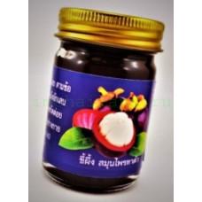 Тайский бальзам с мангостином 60 гр