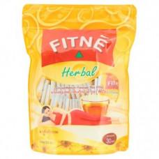 Травяной чай из хризантемы Fitne 84 гр