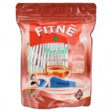 Чай для похудения Fitne 40 пакетиков