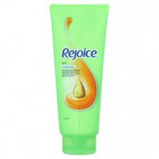 Кондиционер для волос ухаживающий Rejoice 320 мл