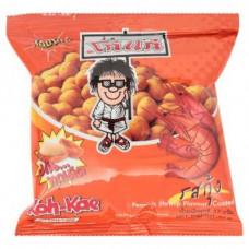 Хрустящий арахис с креветками Koh-Kae 37 гр