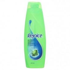 Тайский шампунь против выпадения волос Rejoice 320 мл