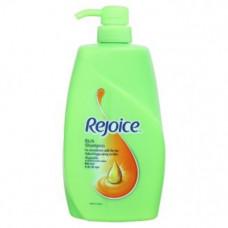 Тайский шампунь для волос Rejoice 900 мл