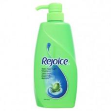 Тайский шампунь от выпадения волос с оливками Rejoice 600 мл