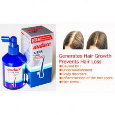Тоник против выпадения волос Audace X-Tra 200 мл