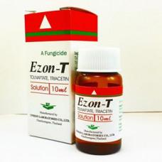 Тайское противогрибковое средство Ezon-T 10 мл