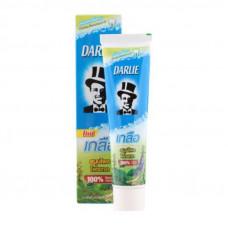 Зубная паста Травы и Соль Darlie 140 гр