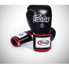 Боксерские перчатки FAIRTEX BGV 5