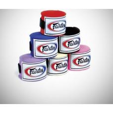 Бинты для тайского бокса Fairtex HW2