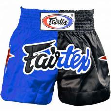 Шорты для тайского бокса Fairtex BS84