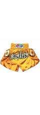 Шорты для тайского бокса Fairtex BS0608