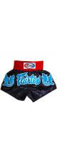 Шорты для тайского бокса Fairtex BS0634