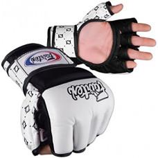 Перчатки для Боевого Самбо Fairtex FGV17