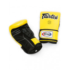 Снарядные боксерские перчатки Fairtex TGT7