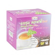 Тайский кофе для похудения Thanyaporn 150 гр