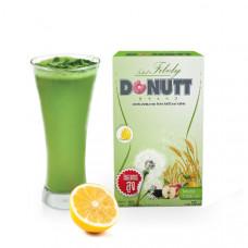 Тайский детокс напиток Donutt 10 порций