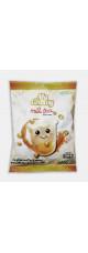 Тайские конфеты жевательные Молочный чай My Chewy 360 гр