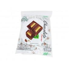 Тайские конфеты My Chewy Шоколад 360 гр