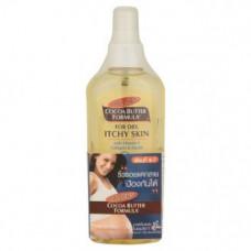 Тайское масло какао для беременных от растяжек Palmers 150 мл