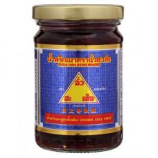 Тайская паста для Том Ям Chua Hah Seng 59 гр