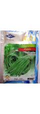 Тайские семена спаржевой фасоли Yard Long Bean 10 гр
