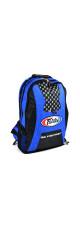 Спортивный рюкзак Fairtex BAG4