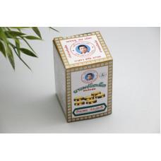 Тайские таблетки на травах Bai Hor Brand 70 шт